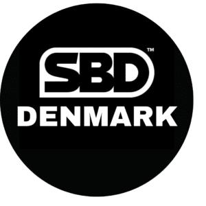 SBD Denmark